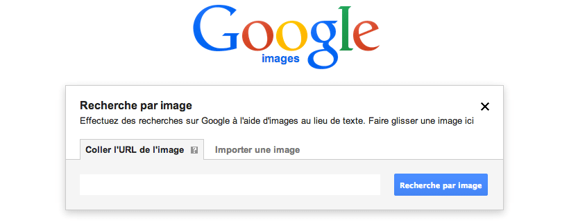 Comment stalker sur google images st phane turquay - Comment savoir si je fais une fausse couche ...